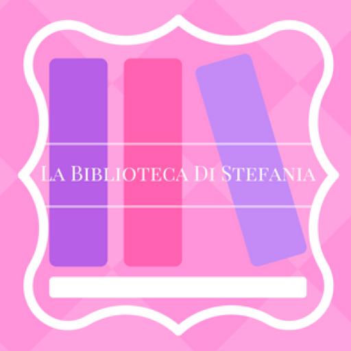 cropped-la-biblioteca-di-stefania.png