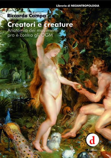 Creatori-e-creature-423x600
