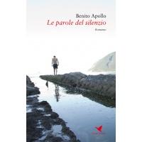 copertina_le_parole_del_silenzio_400