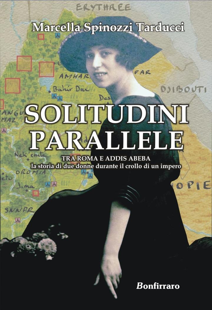 cop-definitiva-solitudini-parallele