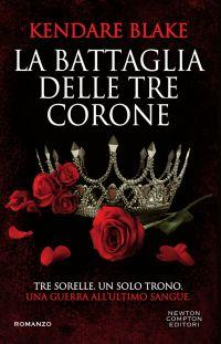 la-battaglia-delle-tre-corone_9567_