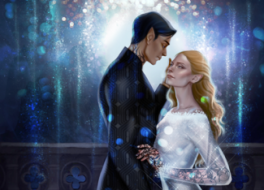art-print-feyre-rhysand-starfall-scene-acofas-frost-starlight-and-limited-edition-a-court-of-candles_652_800x