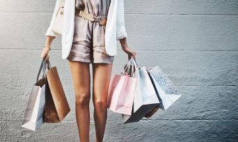 come-diventare-personal-shopper-orig